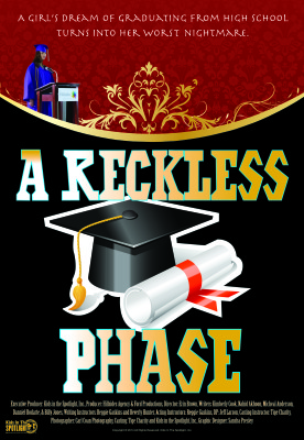 A Reckless Phase 11-2-14