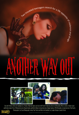 Another Way Out 11-2-14
