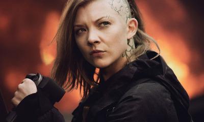 Hunger-Games-Mockingjay-Cressida