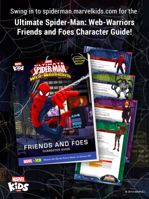 MarvelKids_USMWWCharacterGuide