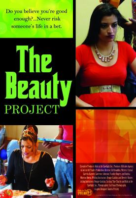 The Beauty Project 11-2-14
