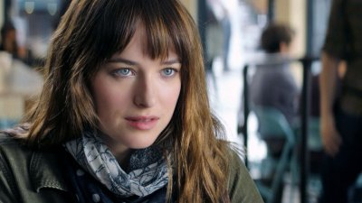 dakota_johnson_fifty_shades_of_grey
