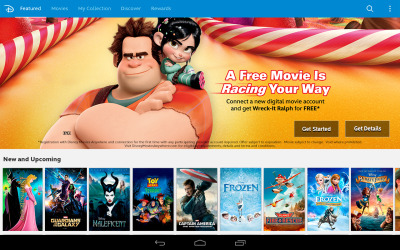 disney-movies-anywhere-dom-DMA_App_Featured_Free_Movie_Offer_Top_Level_Android_Tablet_1280x800-6_rgb