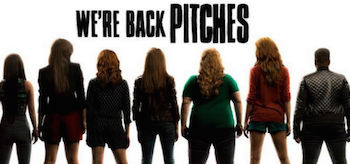 pitch-perfect-2-movie-poster-01-350x164