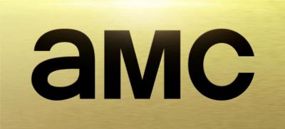 AMC_2013