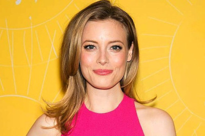 Gillian Jacobs headshot 12:6:14