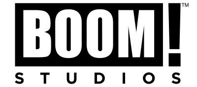 boom_studios_logo_copy