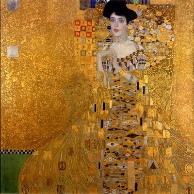 maria-atlman-movie-klimt