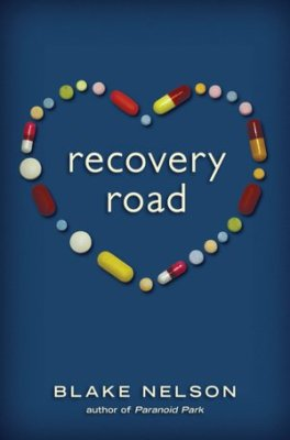 recovery-road