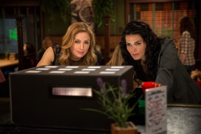 rizzoli-and-isles-greg gayne
