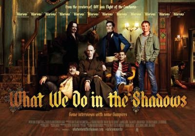 whatwedoinshadows-movie