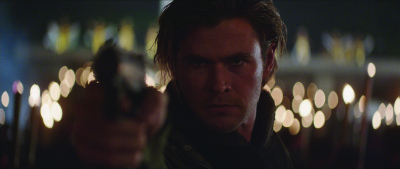 Blackhat - Hemsworth