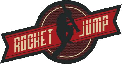 RocketJump_logo