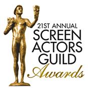 SAG-Awards-21-Logo
