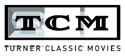 tcm_global