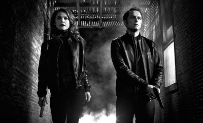 theamericans_S3_02