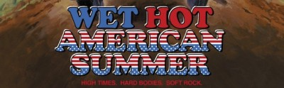 wet-hot-american-summer