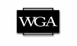 writers-guild-of-america