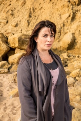 Broadchurch S2 - 10 Claire Ashworth