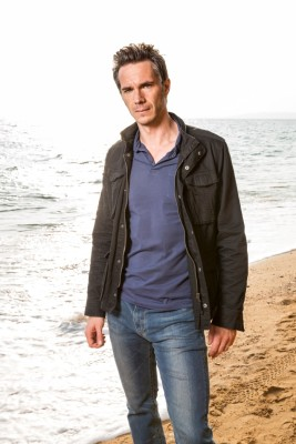 Broadchurch S2 - 11 Lee Ashworth