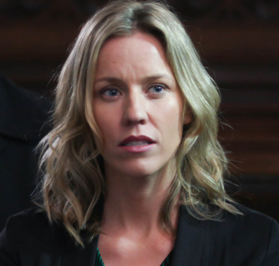 Broadchurch S2 - 15 - Becca Fisher