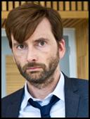 Broadchurch S2 - 18 Alec Hardy