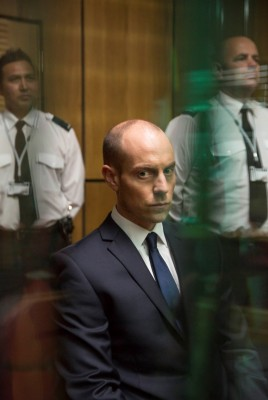 Broadchurch S2 - 5 Joe in the Box