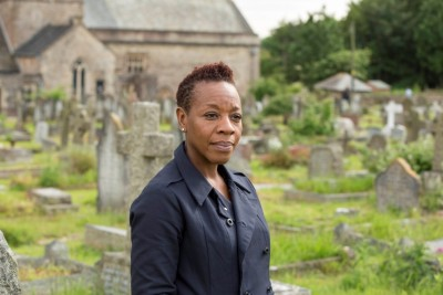 Broadchurch S2 - 7 Sharon Bishop