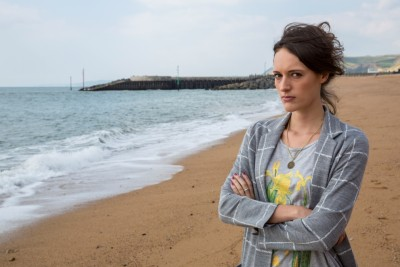 Broadchurch S2 - 8 Abbie Thompson