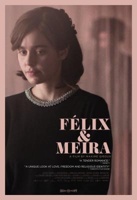 FelixandMeira_Poster