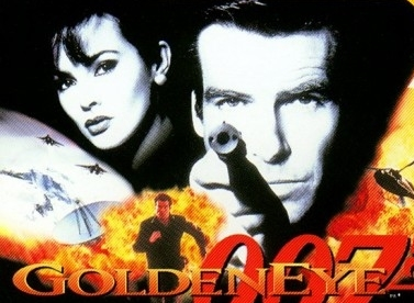 Goldeneye_64_Button