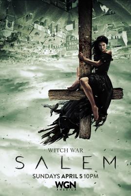 Salem S2_1