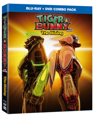 Tiger&Bunny-Movie2-TheRising-ComboPack-3D