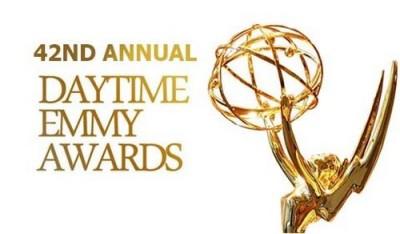 Daytime-Emmy-awards
