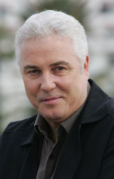 William Petersen