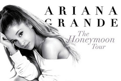 Ariana-Grande-The-Honeymoon-Tour-2015-tickets