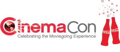 CinemaCon2015Logo
