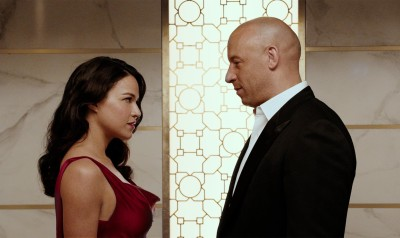 Furious-7-Michelle-Rodriguez-and-Vin-Diesel2