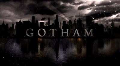 Gotham poster 4:3:14