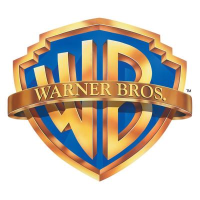 WB_logo_2