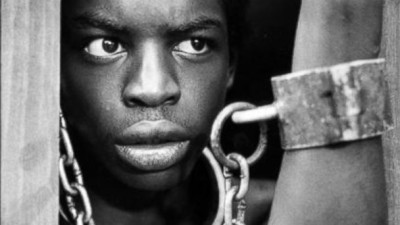 abc_levar_burton_roots