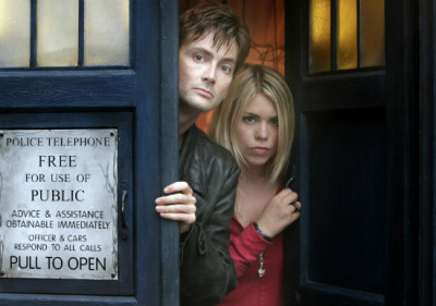 doctor-who-david-tennant-billie-piper