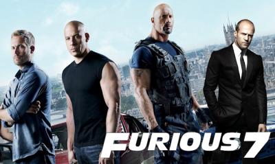 furious-7b