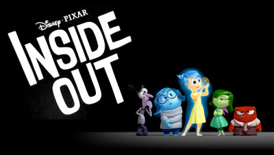 inside-out-pixar-2015