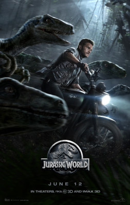 jurassic-world-Pratt-Raptor1Sht