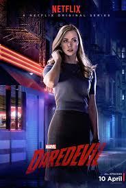 Karen Page Daredevil 5-11-15