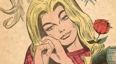 Karen Page comic 5-11-15