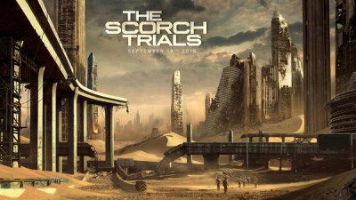 Scorch_Trials_Concept_Art