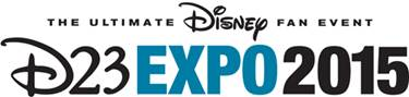 d23expo01