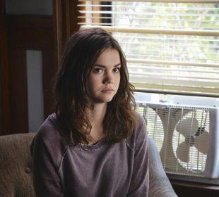 Callie screenshot b 6-25-15